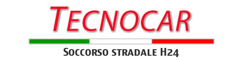 Soccorso stradale auto Lecce - Tecnocar